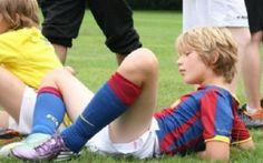 Σε ποιους παράγοντες οφείλεται η θρομβοφιλία στα παιδιά - http://www.daily-news.gr/child/se-pious-paragontes-ofilete-thromvofilia-sta-pedia/