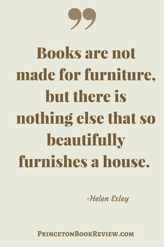 Feeding the mind never goes out of fashion and never gets old. #Quotes For The #Book Lover! #BooksQuotes