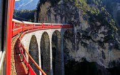 DMC Switzerland   World of DMCs Switzerland   World of DMCs   www.world-of-dmcs   #travel #events