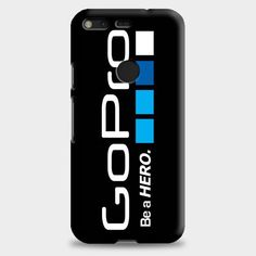 Gopro Go Pro Hero3 Helmet Hd Camera Sports Vide Google Pixel XL 2 Case   casescraft