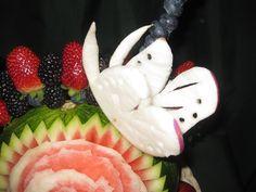 647-271-7971 Watermelon, Food Ideas, Fruit