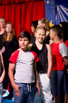 Our bilingual elementary school employs a full language immersion programme in both German and English throughout the school year. Fluent English, Circus Theme, Student Work, Clowns, School Projects, Elementary Schools, Students, Teacher, Fire