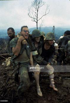 Vietnam War Photos, South Vietnam, Vietnam Veterans, Hanoi Vietnam, Vietnam Protests, Vietnam History, Laos, Indochine, War Photography
