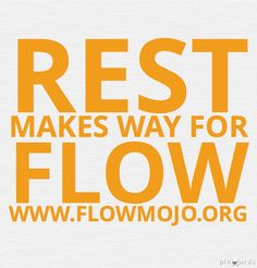 take a nap. even five minutes can do wonders. Take A Nap, Take That, Make Way, Flow, Calm, How To Get, Feelings