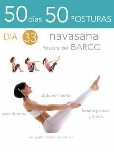 Yoga happens to be a kind of workout that many individuals discover to easily suit their schedule. There are lots of advantages to doing yoga and you'll feel a lot much better about yourself. Yoga 1, Sup Yoga, Bikram Yoga, Iyengar Yoga, Kundalini Yoga, Ashtanga Yoga, Yoga Meditation, Yoga Sequences, Yoga Poses