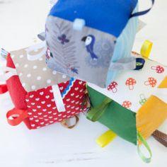 IMG_7043_Shop Facial Tissue, Baby, Shop, Kids, Newborns, Babys, Infant, Infants, Store