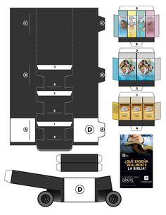 Imprimir en 8x11                                                                                                                                                     Más