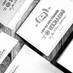 Birthday invitations by Jans' Ontwerpfabriek Handmade Design, Birthday Invitations, Sony, Travel, Viajes, Trips, Tourism, Traveling
