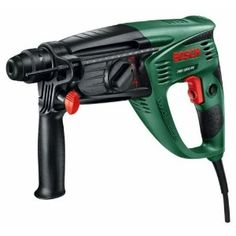 Bosch 0603393000 Bohrhammer PBH 2800 RE