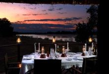 Go on an authentic safari off the beaten track, to the South Luangwa in Zambia and stay at the Kakuli Bush Camp - African Travel Gateway Time And Tide, Wildlife Safari, Adventure Activities, Game Reserve, African Safari, Holiday Destinations, Lodges, National Parks, Around The Worlds