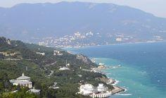 More Russia Crimea News} - http://www.obamanewsreport.com/more-russia-crimea-news-6/
