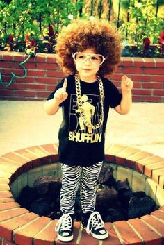 Little boy Swag/this is just too cute! Fashion Kids, Young Fashion, Spring Fashion, Top 10 Halloween Costumes, Fete Halloween, Funny Halloween, Halloween Ideas, Halloween Clothes, Happy Halloween