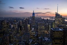 50 Cool Things To Do In New York City - Entertainment - hope to see Marquees on Broadway and take lots of photos!