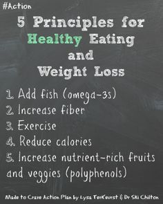 Throw Back Thursday time!! Remember our study the Made to Crave Action Plan by Lysa TerKeurst? These are 5 great principles for healthy eating and weight loss that we don't want to forget!! - See more at: http://proverbs31.org/online-bible-studies/2014/03/04/8498/#sthash.Yxsfcl67.dpuf