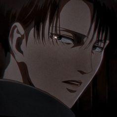 Attack On Titan Levi, Levi X Eren, Armin, Levi Ackerman, Attack On Titan Aesthetic, Naruto Gaara, Aot Characters, Rivamika, Familia Anime