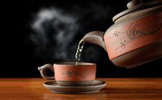 çay - Koleksiyonlar - Google+