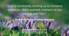 Share Dynamic Catholic with your friends! Holy Thursday | Best Lent Ever