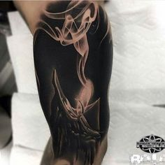 WEBSTA @ skinart_collectors - Awesome piece by @boloarttattoo selected by @haydent_23 #skinartmag#tattoorevuemag#supportgoodtattooing#support_good_tattooing#tattoos_alday#tattoosalday#sharon_alday#tattoo#tattoos#tattooed#tattooart#bodyart#tattoocommunity#tattoolife#tattooedlife#tattoosociety#tattoolover#ink#inked#inkedup#inkedlife#inkaddict#besttattoos#tattooculture#skinart#skinartmagazine#tattoorevuemagazine