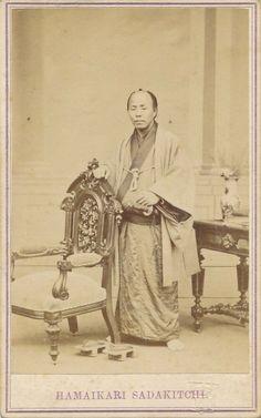 Vintage Photos, Philadelphia, Greek, Princess Zelda, Japan, Statue, Painting, Fictional Characters, Ebay