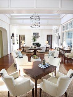 https://i.pinimg.com/236x/74/09/7b/74097bbce869aa50830cb389046a62c5--long-living-rooms-narrow-living-room.jpg