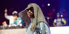 Future Returns to Instagram With a Mysterious Message