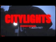 (43) LOSTBOISLIM x pan kee bois   CITYLIGHTS prod. lilah (official video) - YouTube