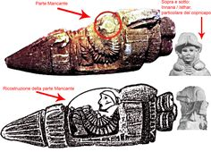 Ancient alien astronaut? I met them in Palenque, Chiapas, We will be in a new world order but not by the fucking ignorant UFO's but by force at becoming ecological because we are killing the planet, sign this, https://www.youtube.com/watch?v=XClI8FGMVa4