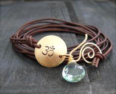 Custom Artisan Jewelry and Accessories
