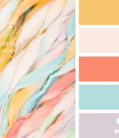 color twist - color palette from Design Seeds Colour Pallette, Color Palate, Colour Schemes, Color Combos, Color Patterns, Duck Egg Blue Colour Palette, Design Seeds, Modern Tv Wall, Colour Board