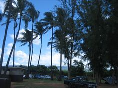 Hawaii on a Budget: How I got to see Kauai for next to nothing