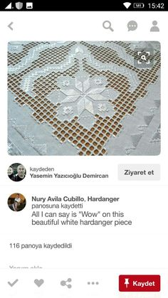 Rugs, Beautiful, Home Decor, Towels, Hardanger, Blouse, Dots, Needlepoint, Farmhouse Rugs