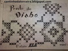 Blackwork Embroidery, Cross Stitch Embroidery, Hand Embroidery, Embroidery Designs, Chicken Scratch Patterns, Chicken Scratch Embroidery, Bordado Tipo Chicken Scratch, Butterfly Wedding Invitations, Swedish Weaving