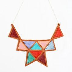 L.A.R.K geometric NL