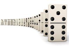 Domino à imprimer (gratuit) - http://bonplangratos.fr/domino-a-imprimer