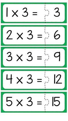 carpma-islemi-puzzle-calismasi-3 | Evimin Altın Topu