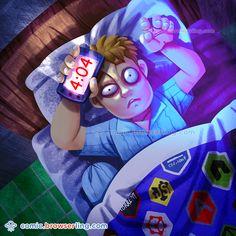 Sleep not found! Computer Jokes, 404 Page, Not Found, Web Development, Twitter, Nerd, Web Design, Geek Stuff, Sleep