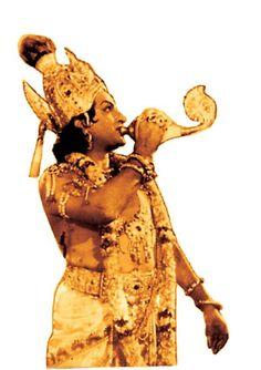 Senior NTR Photo Gallery New Movie Images, New Images Hd, Rare Images, Fall Photos, Hd Photos, Fall Photo Shoot Outfits, Telugu Hero, New Movies, Latest Movies