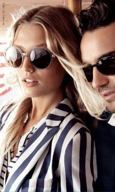 Tommy Hilfiger TH1187 Sunglasses http://eye-candy.co/collections/tommy-hilfiger-sunglasses/products/th1187-s
