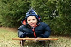 Children Photography #winter #Christmas #toddler