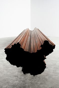 Ai Wei Wei - Map Of China