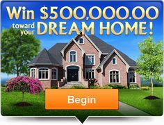 Enter our free online sweepstakes and contests for your chance to take home a fortune! Will you become our next big winner? Instant Win Sweepstakes, Online Sweepstakes, Pch Dream Home, Empress Of The Seas, Lotto Numbers, Win For Life, Home Pub, Publisher Clearing House, Winning Numbers