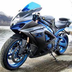 https://www.facebook.com/GarvsMeanMachine  Otomobil ve Motorsiklet Fanatikleri sayfamıza bekliyoruz www.instagram.com/autoandmotorshow