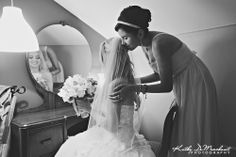 #sisters #weddings #photography  Maria + Evan   Toronto Wedding Photographer   The Doctor's House Wedding Photography What A Beautiful Day, Toronto Wedding Photographer, Engagement Session, Sisters, Wedding Day, Wedding Photography, Pure Products, Weddings, House