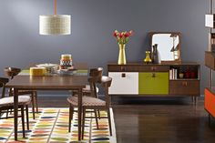 49 best Orla Kiely images on Pinterest | For the home, Kitchen ideas ...