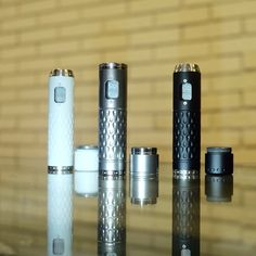 Provari Glovari, titanium provari, and satin black provari is now in stock!  Whatsapp/Call +628988223344 #vaping #vapor #vapefriends #vapecommunity #mod #vapegram #vapeporn #vapeoftheday #vapepics #igvapers #G+vapers #ecig #vapelyfe #vapersanonymous #vapelife #ministryofvapeindonesia #movi #vapenation #rokokelektrik #vapeindo #vapejkt