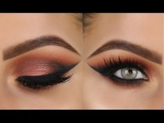 How I Take/Edit My Makeup Pictures For Instagram - YouTube