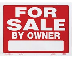 Hip Mom: 7 Tips for Selling Your House with 6 Kids - Tulsa Kids - August 2013 - Tulsa, OK