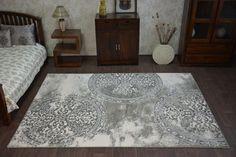 Covor Asyria Alabaster, Wilton #homedecor #interiordesing #homedesign #carpets Interior Desing, Carpets, House Design, Rugs, Modern, Home Decor, Farmhouse Rugs, Farmhouse Rugs, Trendy Tree