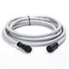 Allen-Bradley 1485C-P18N5-M5 DeviceNet Thick Cable Trunk Male-Female Patchcord #AllenBradley