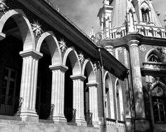 #palace #architecture #monochrome #blackandwhite #bw